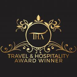 Travel & Hospitality Award