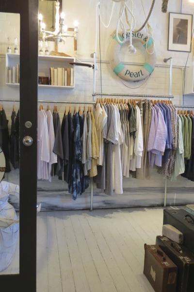 Best shopping in Hobart near Salamanca Wharf Hotel